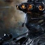 Sniper: Ghost Warrior 3 - kolejna odsłona zapowiedziana