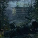Sniper: Ghost Warrior 3 - pierwsze konkrety