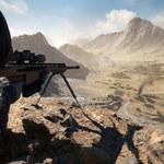 Sniper Ghost Warrior Contracts 2: CI Games rozpoczyna kampanię marketingową gry