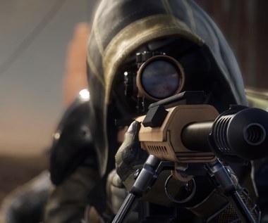 Sniper Ghost Warrior Contracts 2: Gracze wezmą na cel walkę ze zbrodniczym reżimem