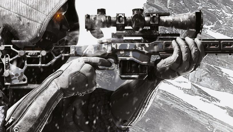 Sniper: Ghost Warrior Contracts 2 /materiały prasowe