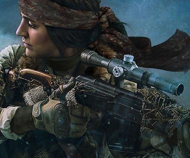 Sniper: Ghost Warrior Contracts - recenzja