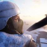Sniper Ghost Warrior Contracts rentowny najpóźniej w III kwartale