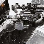 Sniper Ghost Warrior Contracts z ponad pół milionem sprzedanych egzemplarzy