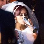 Snooki wyszła za mąż!