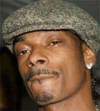 """Snoop """"Chrońcie Zachód"""" Dogg /"""