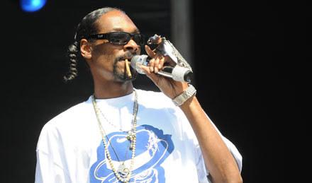 Snoop Dogg fot. C Flanigan /Getty Images/Flash Press Media