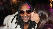 Snoop Dogg został dziadkiem!