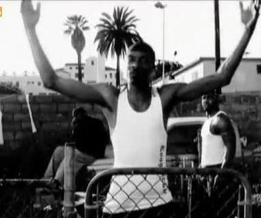 Snoop (Doggy) Dogg - Ups & Downs
