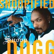Snoopiefied: The Best Of Snoop Dogg