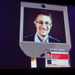 Snowden za nowymi normami, aby zapobiegać masowej inwigilacji