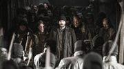 """""""Snowpriecer. Arka przyszłości"""": TNT zrealizuje odcinek pilotażowy"""