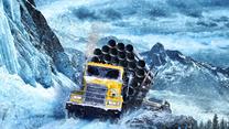 SnowRunner - zobacz najnowszy zwiastun gry