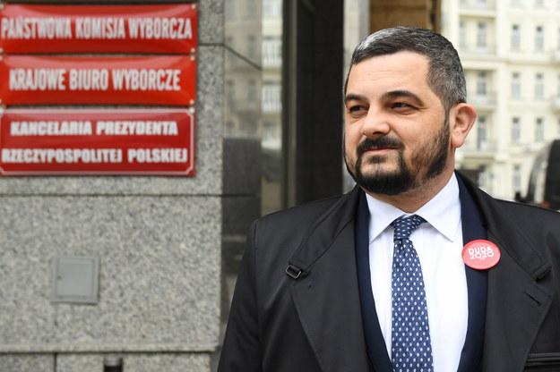 Sobolewski: PiS nie dąży do wyborów za wszelką cenę
