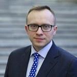 Soboń: Nowelizacja prawa budowlanego jeszcze w tej kadencji