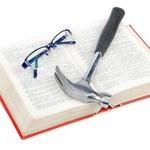 Soboń: Rola samorządów przy przekształceniu użytkowania wieczystego kluczowa