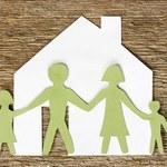 Soboń: Za 10 lat możemy osiągnąć średnią europejską w liczbie mieszkań
