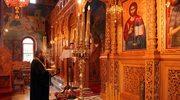 Sobór polskiej Cerkwi: Niszczone są fundamenty życia prawosławnej rodziny