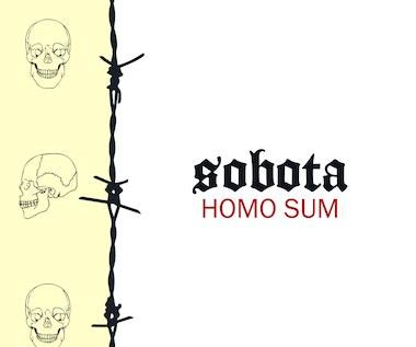 """Sobota """"Homo Sum"""": Dowód na istnienie [RECENZJA]"""