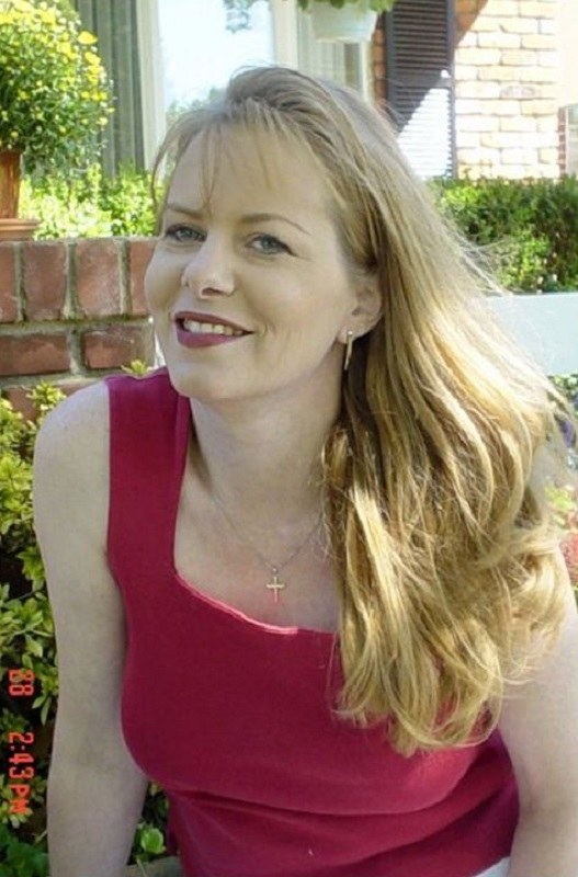 Sobowtór Nicole Kidman /Internet