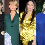 Socha, Cegielska, Kręglicka i Steczkowska zdradzają, jakimi są matkami