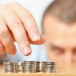 Social lending to działalność gospodarcza