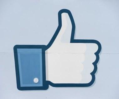 Social Media: Kolejny rekord finansowy w 2012 roku