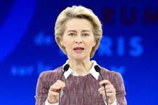 Socjaliści i Demokraci wymusili zmianę nazw tek komisarzy unijnych