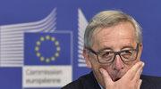 Socjaliści w PE chcą, by szef KE Juncker stanął przed komisją śledczą