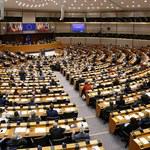 Socjaliści w PE chcą kolejnej debaty i rezolucji o Polsce