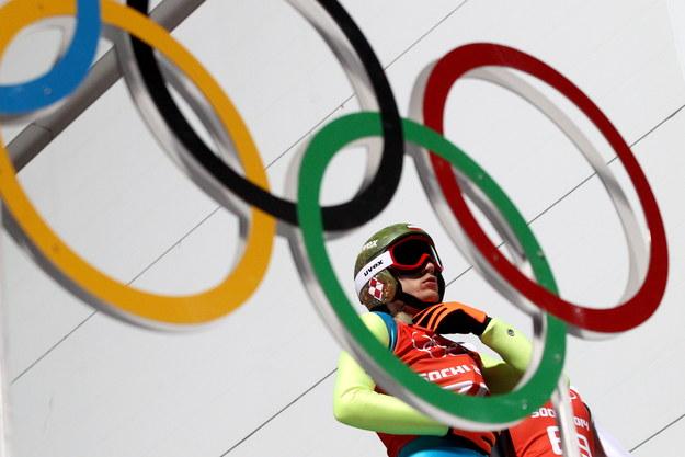 Soczi 2014: Biathlonistki o medale, skoczkowie o konkurs