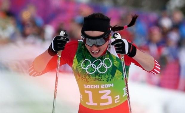 Soczi: Medalowe szanse Kowalczyk i drużyn w panczenach