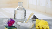Soda oczyszczona oczyści nam wszystko?