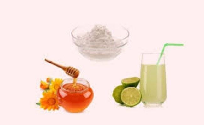 Soda z cytryną przeziębienie /© Photogenica