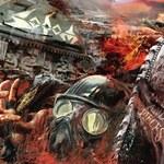 Sodom: Weterani thrashu na wojnie
