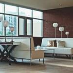 Sofa czy kanapa:Czym się różnią?