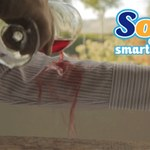 Sofft - świeże ubrania odporne na brud i plamy