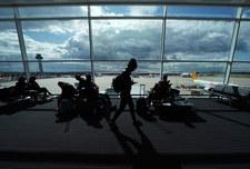 Sofia: Awaryjne lądowanie samolotu z polskimi turystami