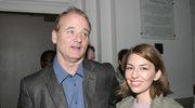 Sofia Coppola i Bill Murray znów łączą siły