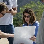 """Sofia Coppola """"między miejscami"""""""