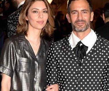 Sofia Coppola praktykowała u Lagerfelda