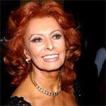 Sofia Loren: Honorowa obywatelka