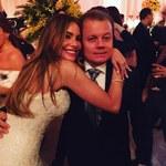 Sofia Vergara i Joe Manganiello wzięli ślub!