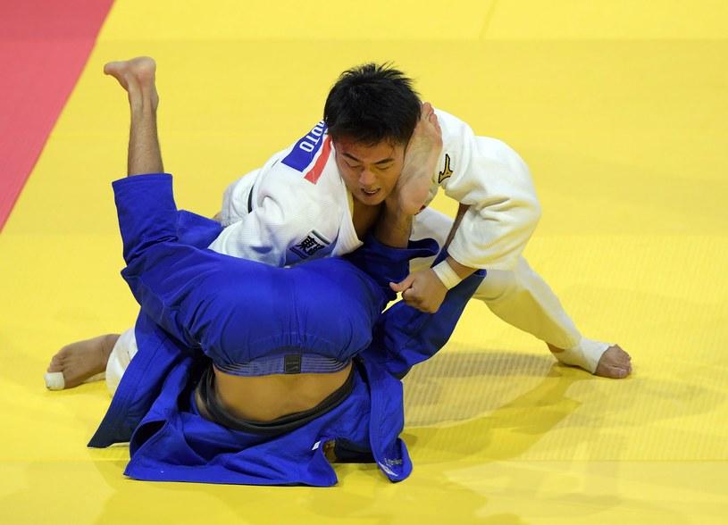 Soichi Hashimoto /AFP
