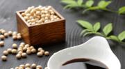 Soja łagodzi  objawy menopauzy