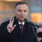 Sojusznicy będą mogli korzystać z broni polskich Sił Zbrojnych. Prezydent podpisał ustawę