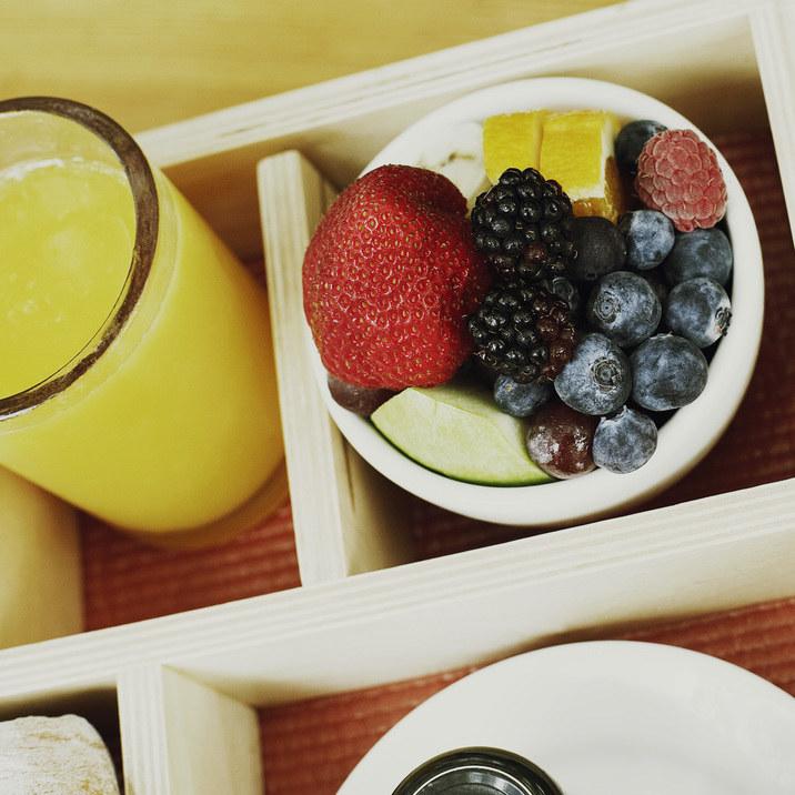 sok pomarańczowy właściwości - krok 10 /© Photogenica
