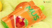 Soki i musy – witaminy w smart formie