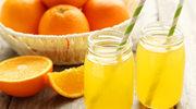 Soki i nektary - czym się różnią?