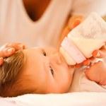 Soki nie dla niemowląt